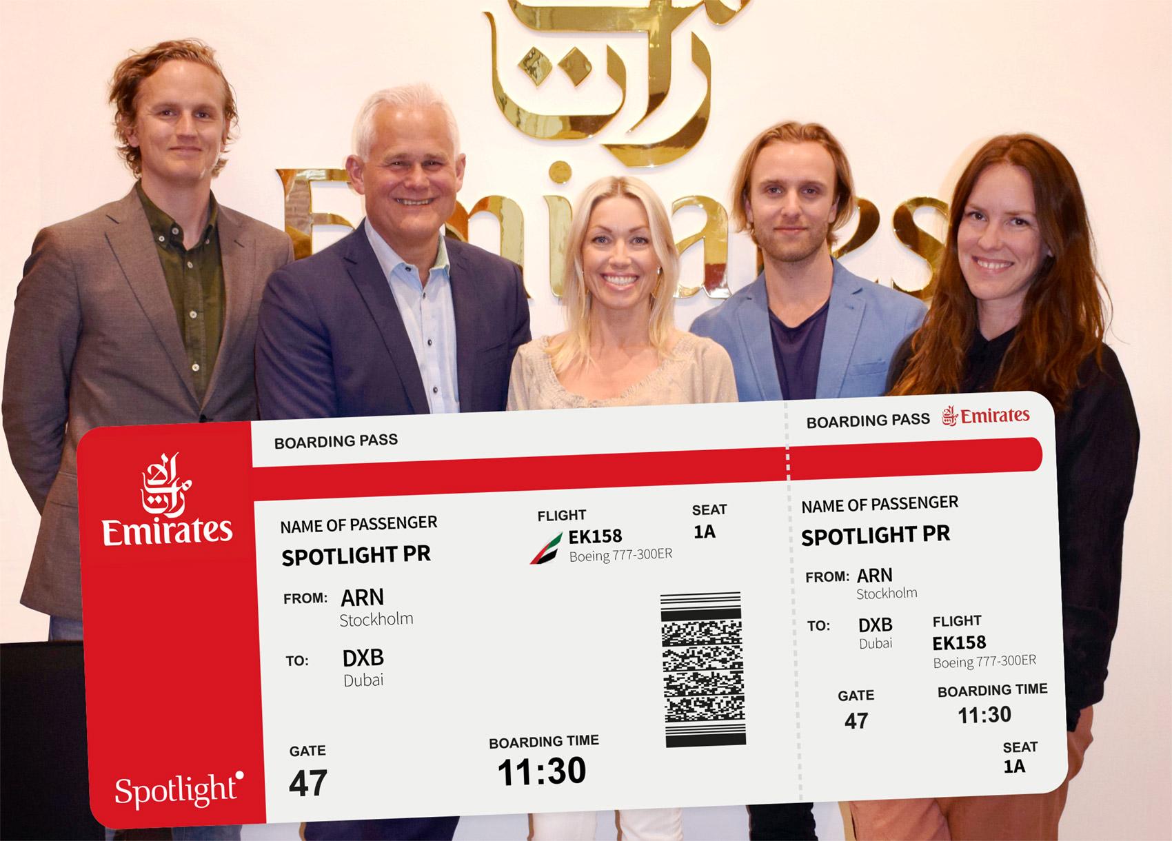 spotlightpr_emirates