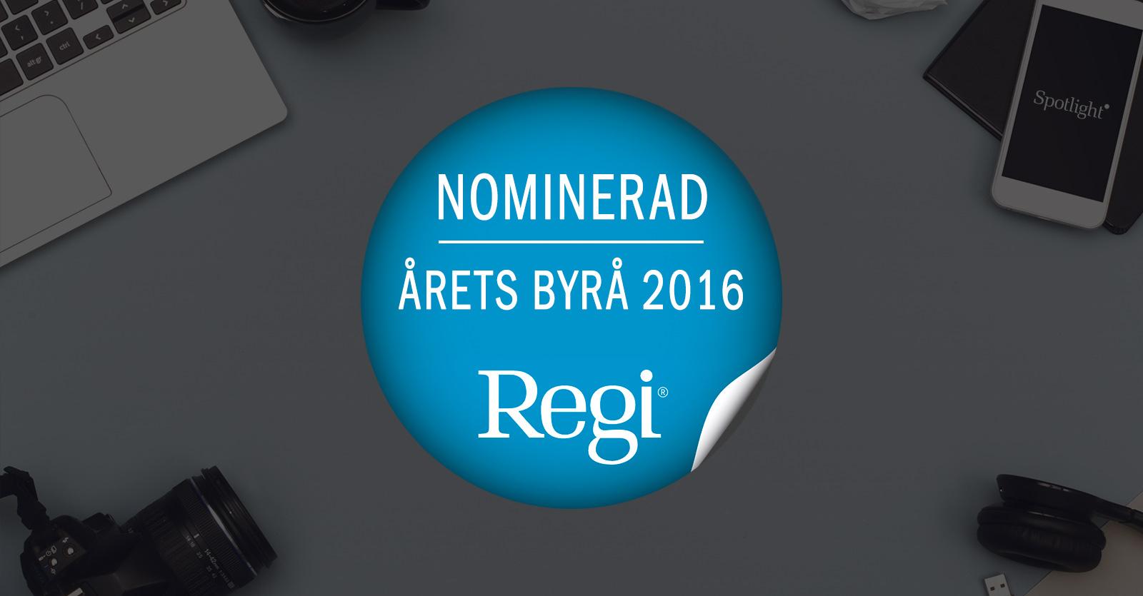 nyhet_nomineradearetsbyra