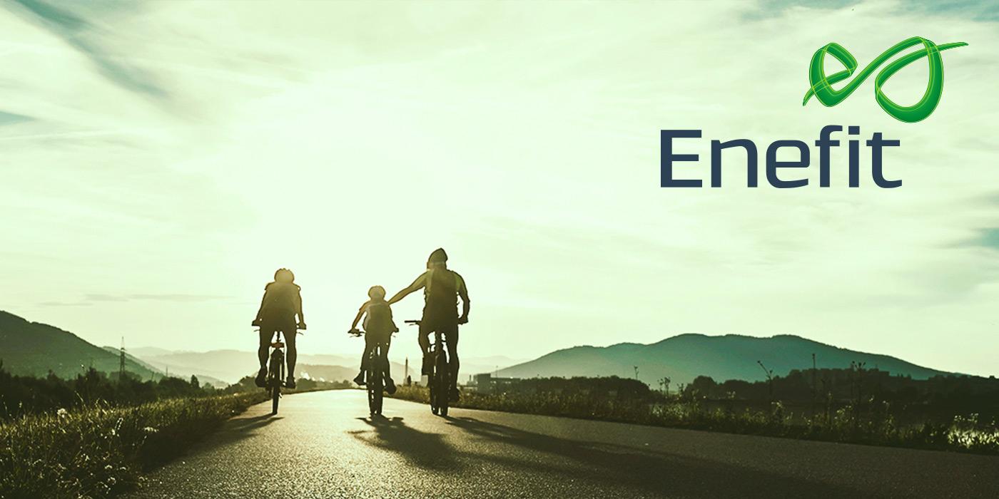 enefit_press1