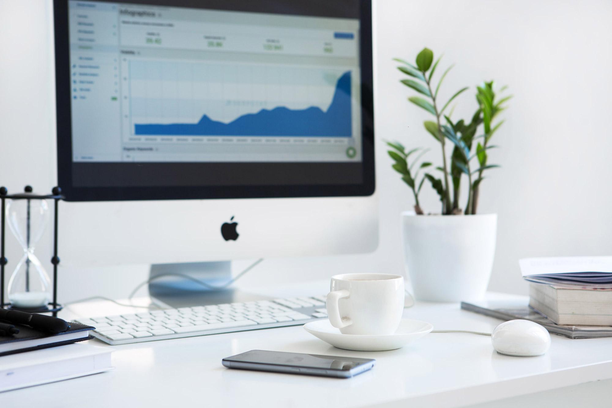 Så mäter du kommunikationens effekter – enkelt, värdefullt och användbart