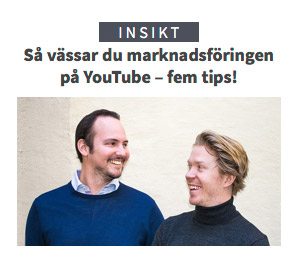 september_insikt_youtube