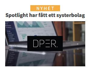 september_nyhet_dper