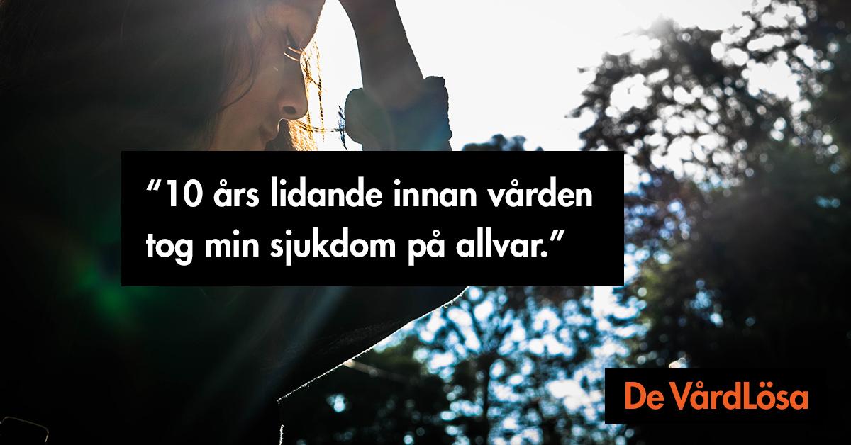 devardlosa_annons