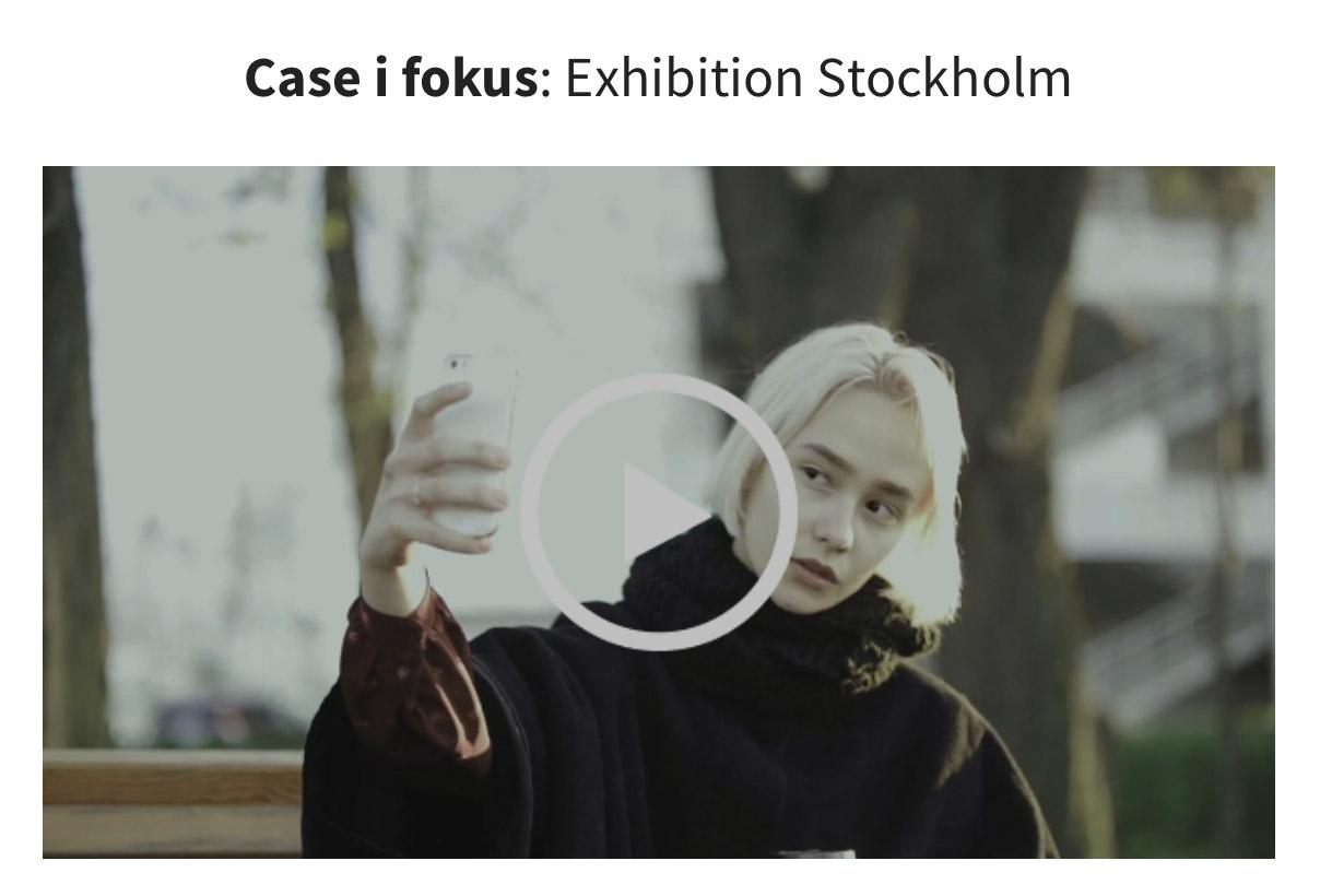 september_caseifokus_es