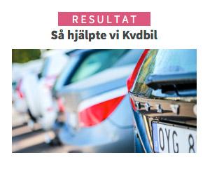 september_resultat_kvdbil